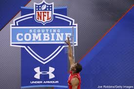10 Players to Watch at the 2017 NFLCombine